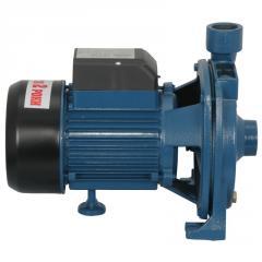Pump superficial centrifugal Vitals Aqua of CP