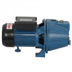 Pump superficial jet Vitals Aqua J 1055e (Vitals,