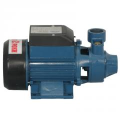 Pump superficial vortex Vitals Aqua PQ 435e