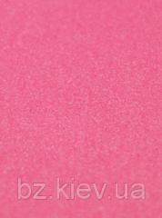 Дизайнерский картон Azalea, перламутровый розовый, 285 гр/м2, код D1370
