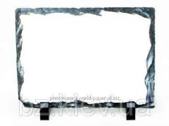 Фотокамень Rectangular Stone - Small SH03, код GRW06.01.006/LCH
