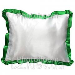 Подушки для сублимации