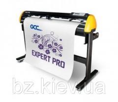 Режущий плоттер GCC Expert Pro (1320мм), код PLT01.00.010/PHS