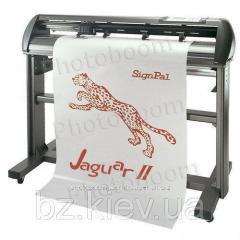 Режущий плоттер GCC Jaguar II 61, код PLT01.00.009/PHS