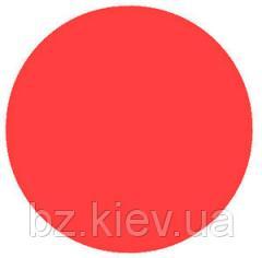 Термотрансферная пленка Siser P.S.FILM matt Fluor ярко-коралловая, А0067