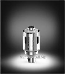 Coil Purely BDC для  Fumytech Fumytridge A