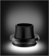 Fumytech Cyclon Drip Tip (Drip Tip H)