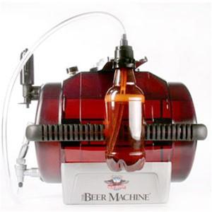 Домашняя мини пивоварня 2006