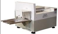 Хлеборезка АХМ-300T