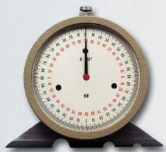 Goniometer pendular 3 URIAH M