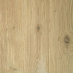 Parquet for kitchen Dnipropetrovsk