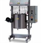 Тепловое оборудование для минипекарен