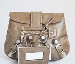 Bag 11106 Balenciaga