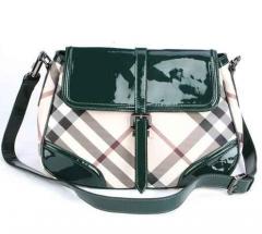 Bag 14030 Burberry