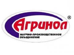 Смазка Агринол ИП-1л