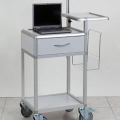 Carts are tool medical