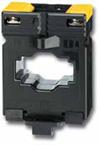 Измерительные трансформаторы тока SOCOMEC