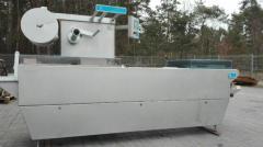 Термоформер HENKOVAC TH 4200
