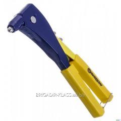 Заклёпочник Стандарт ,Модель  SHR2901