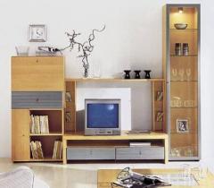 Мебель для гостиной Киев, мебель гостиная,