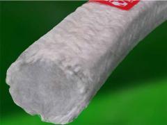 Теплоизоляционный и уплотнительный шнур...