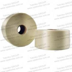 Tape Cord HD-16 (16 mm x 600 m)