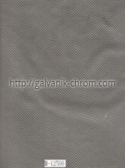 Пленка для аквапечати, карбон (М-12500)
