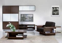 Мебель классическая для гостиной Киев, мебель для