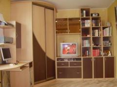 Набор мебели для гостиной Киев, гостиная мебель,