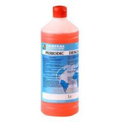 Пробиотический очиститель для уборки деликатных