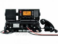 Радиостанция ICOM IC-M801