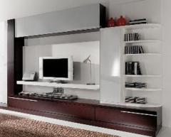 Мебельные горки Киев, горки мебельные цены,