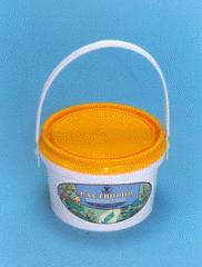 Удобрение для теплиц и открытого грунта