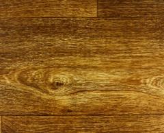 Linoleum Standard 4 m
