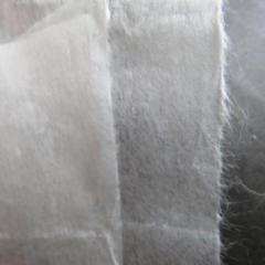 Mikalentny paper, restoration paper