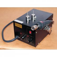 Мини-фен RT500