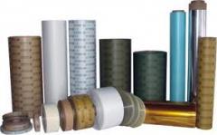 Materials electroinsulating Kiev, Ukraine