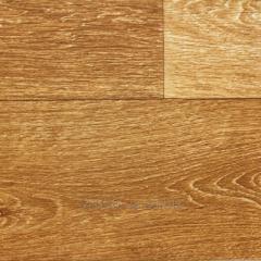 Linoleum Comfort 1,5-3,5 m
