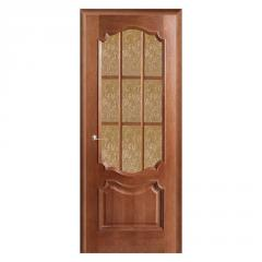 Дверь межкомнатная Англия ДОС