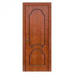 Дверь межкомнатная Бруно ДГ