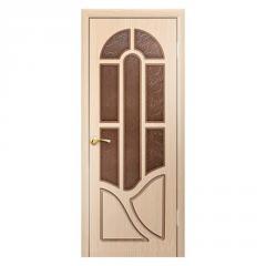 Дверь межкомнатная Арка ДО