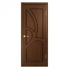Дверь межкомнатная Дуэт ДГ