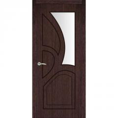 Дверь межкомнатная Дуэт ДО - 4