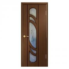 Дверь межкомнатная Визит ДО