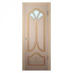 Дверь межкомнатная Моника ДО - 3