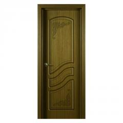 Дверь межкомнатная Ривьера ДГ