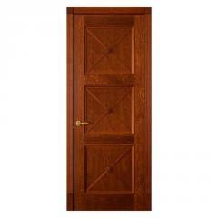 Дверь межкомнатная Гранд ДГ