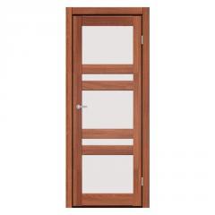 Дверь межкомнатная Citadel - 112