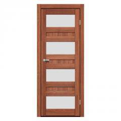 Дверь межкомнатная Citadel - 214