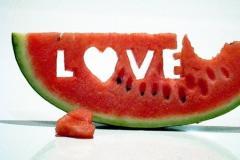 Овощи, фрукты, арбуз, экспорт, импорт,...